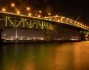 Auckland Harbour Bridge by Legenderriere at 21/05/2018 - 12:39 PM