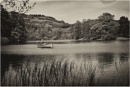 A Day on the Loch by MalcolmM
