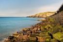 Peel Bay by Stephen_B