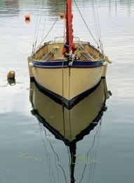 Mevagissey Bay 4