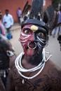chattar street festival by oneeyeshut