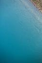 Lac Blu by rontear