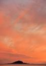 Sunset by joshwa