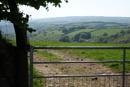 Exmoor by frogs123