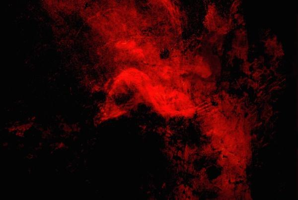 Inferno by defaniz