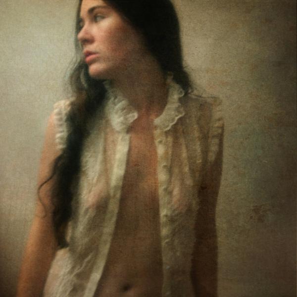 Desire. by Scaramanga