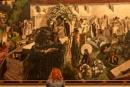 Observing art by rontear