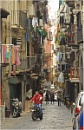 Naples Backstreets 2 by MalcolmM