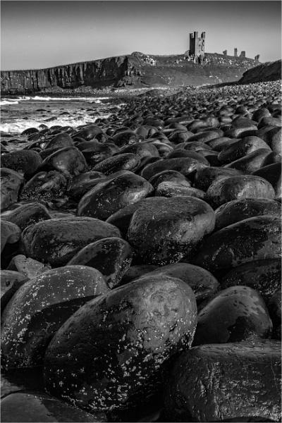 Dunstanburgh Classic