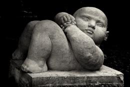 city sculptures #28