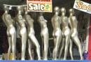 Sale by RysiekJan