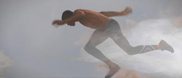 The Run by defaniz