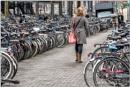 Now, where did I park my bike? by TrevBatWCC