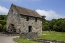 Farmhouse by Irishkate