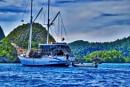 Yacht2. by WesternRed