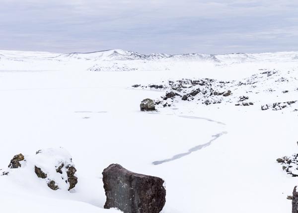 Iceland by pdunstan_Greymoon