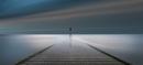 Lytham Panoramic by Philpot