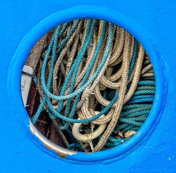 blues by mogobiker