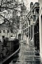 Wet Cambridge by dukes_jewel