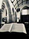 God's Acre by dukes_jewel