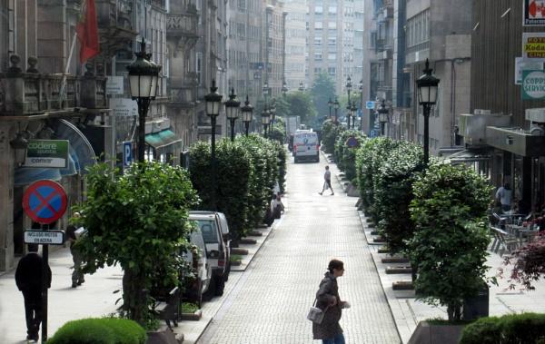Vigo street by Don20