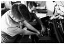 TRAINING WORKSHOP (Part VI) by bliba