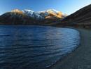 Lake Lyndon 5 by DevilsAdvocate