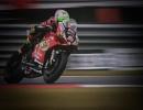 motorbike it by sparrowhawk