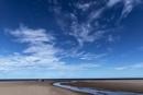 Big Sky by AJG