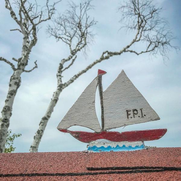 F.P.I. sailing ....... by manicam