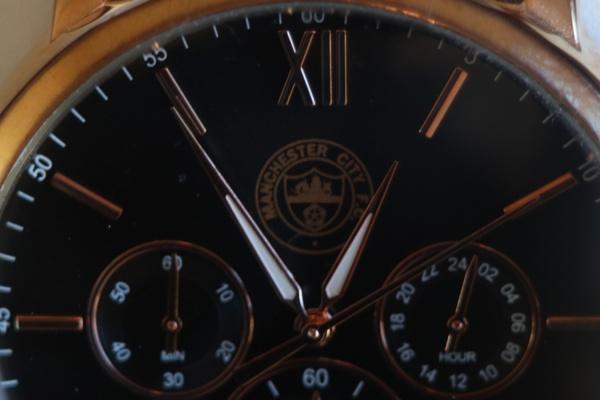 Time Piece by Sb_studio