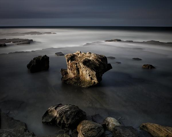Sea Rocks 2