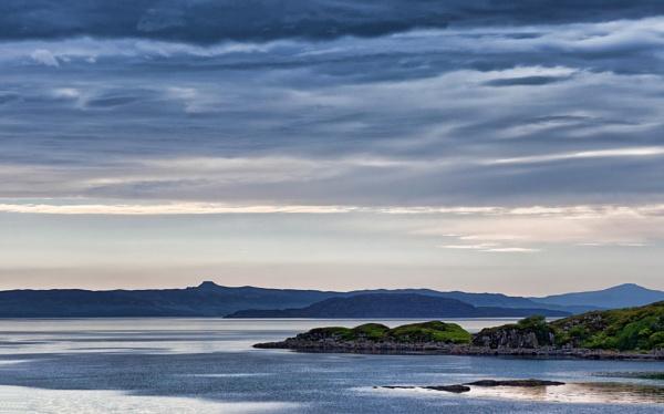 Skye by wenga2645