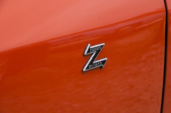 Car Badge by Zydeco_Joe