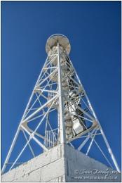 Lighthouse, Greve d'Azette