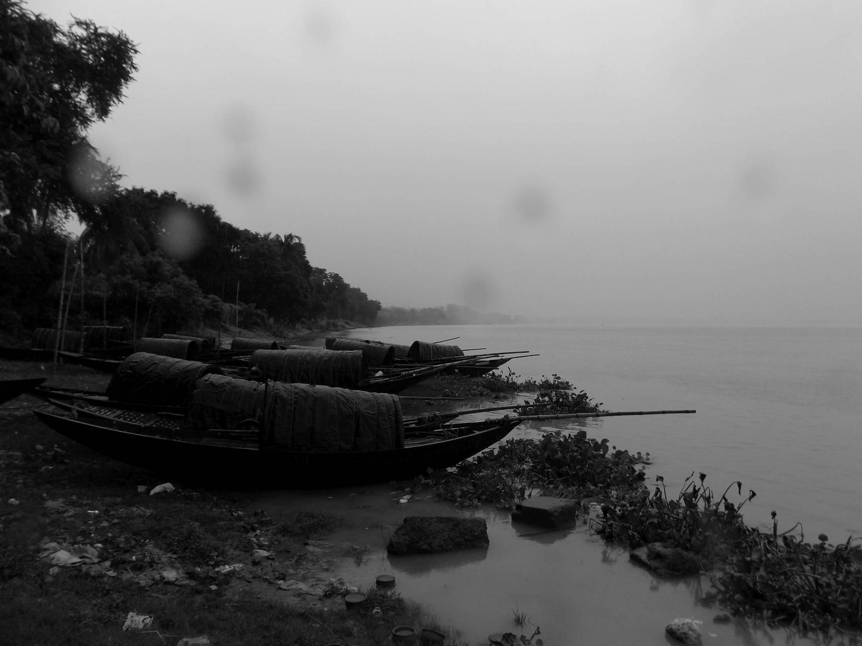 Suvajit's Photography