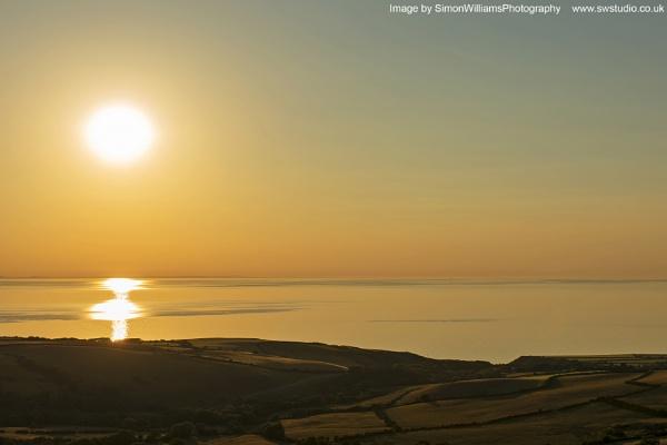"Isle of Man \""Gold\"" by SimonD3"