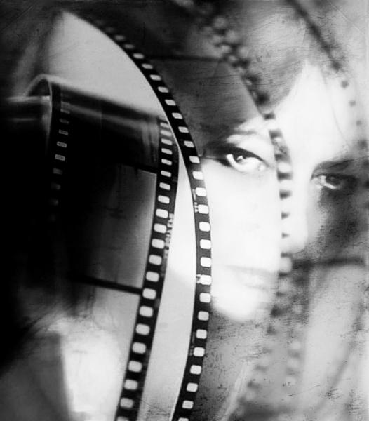 cinema paradiso2 by lostrita