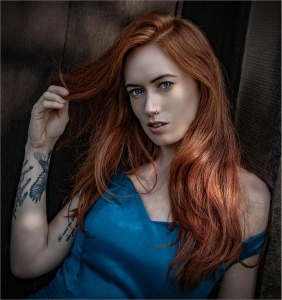 Jenny 3