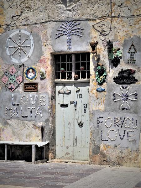 Gotta Love Malta by tom2malta2