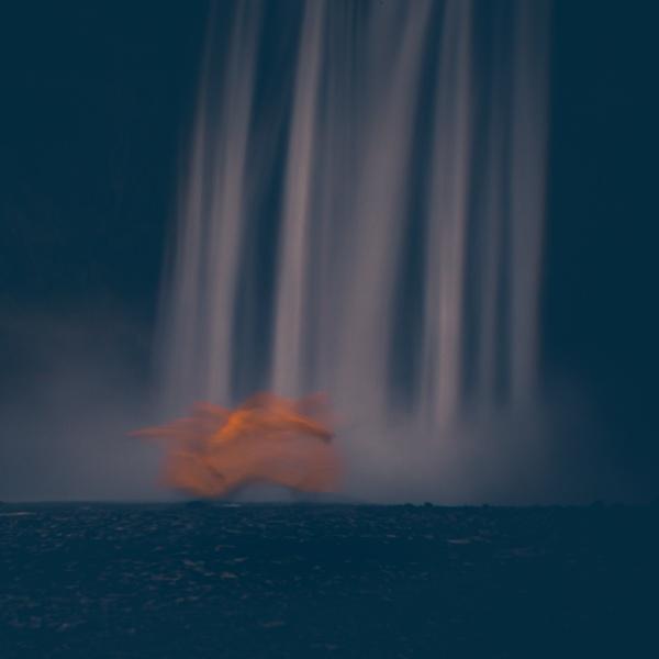 Icelandic tango
