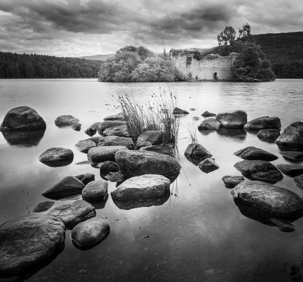 Loch an Elein by Peter_West