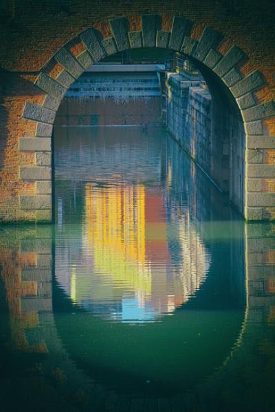 Padova (Padua)