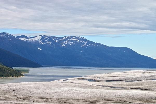 Alaska by ranjit1945