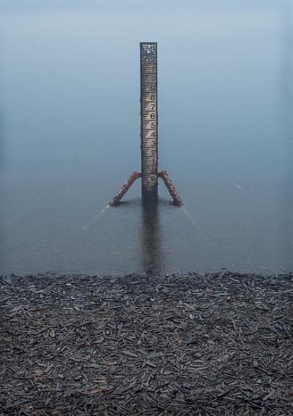Low Water by HelenaJ
