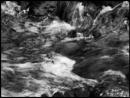 Falls o' Skelloch by JawDborn