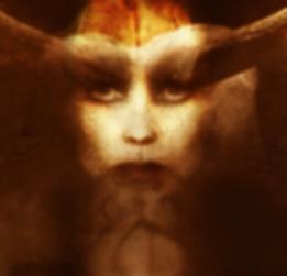 solstice spirit