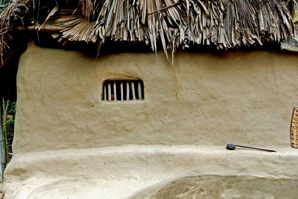 House of soil.. by sagar95