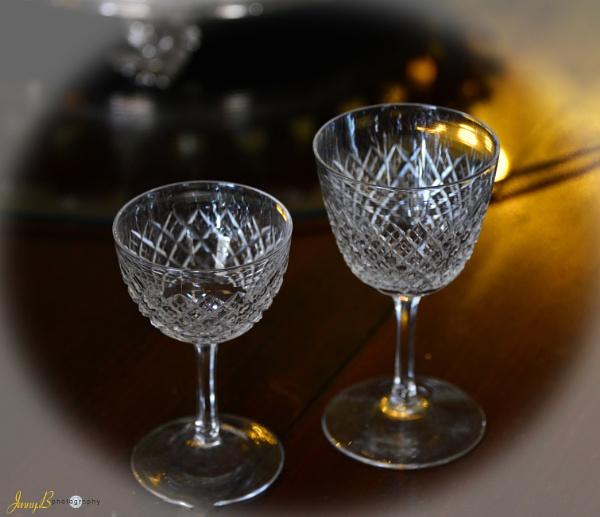 glassware by jb_127