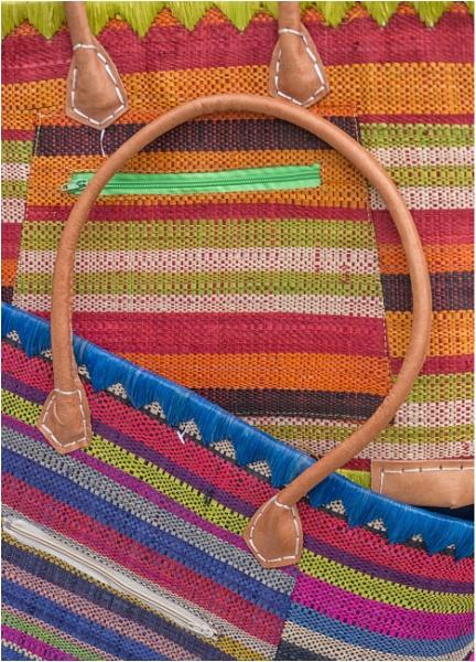 Handmade bags. by franken